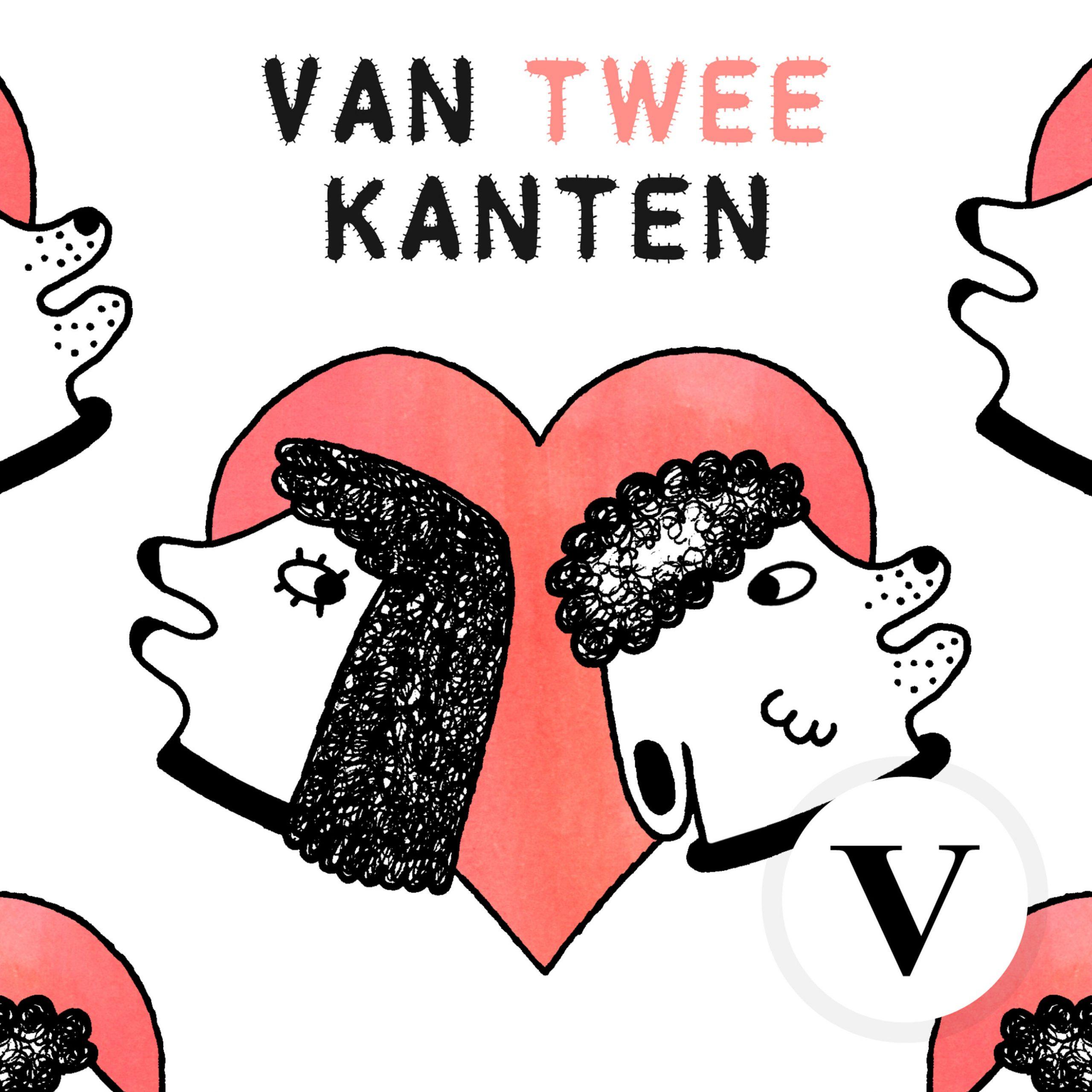 Podcast: Van Twee Kanten